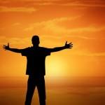 Gelebte Spiritualität im Alltag