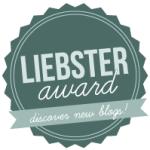 11 Fragen und meine Antworten – 2. Runde zum Liebster Award
