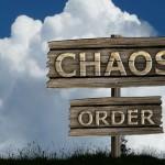 Anstatt perfektem Lebensplan nur Chaos und Frust