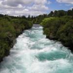 In den Fluss kommen – 5 gute Gründe, die dafür sprechen!