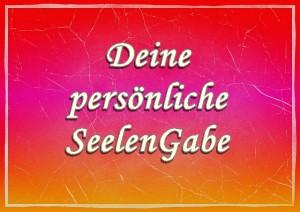 SeelenGabe28