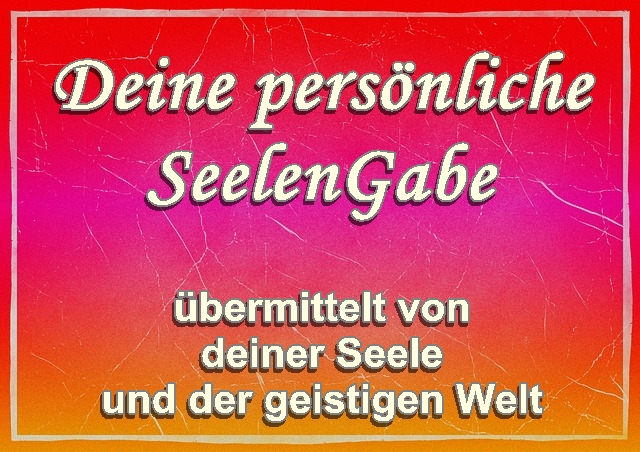 SeelenGabe280415
