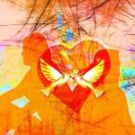 Meine Seelenaufgabe – oder wie kann ich erfahren wer ich bin?