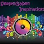 SeelenGaben – Inspiration
