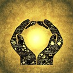Empfangen – der Schlüssel zur Fülle in deinem Leben