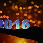 Warum sich das Neue Jahr 2016 als Grenzgänger sehr gut anfühlt