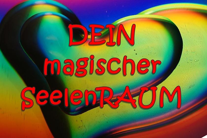 magischerSeelenRaum