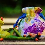 Was, wenn der Geldfluss einfach nicht in Gang kommt?