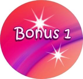 Bonus1Einzigartig