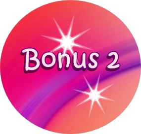 Bonus2Einzigartig