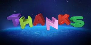 thanks-1183281_640