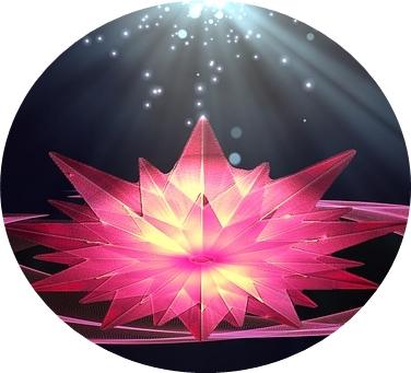 star-466337_640kopie
