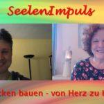 SeelenImpuls-Gespräche – heute mit Bernd Gerber