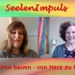 SeelenImpuls-Gespräche -- heute mit Nicole Mändli