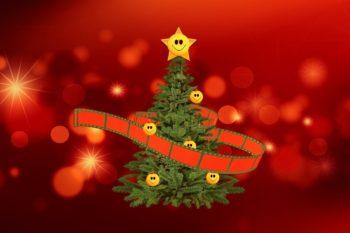 Weihnachtsgrüße Für.Weihnachtsgrüße Für Dich