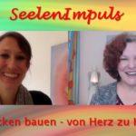 SeelenImpuls-Gespräche – heute mit Irka Schmuck