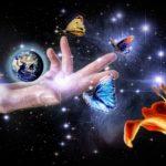 In wessen Hände legst du dein Leben?