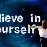 Wie du deinen eigenen authentischen Weg gehen kannst